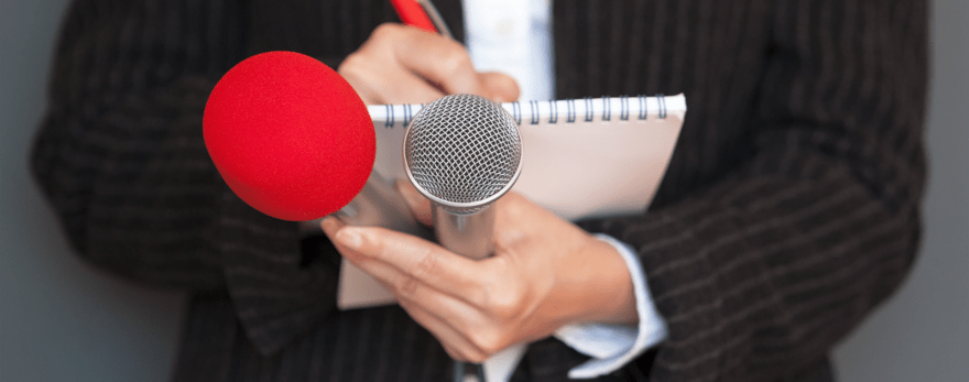 Interview : Kheïra Boucenna, Présidente de l'ILC