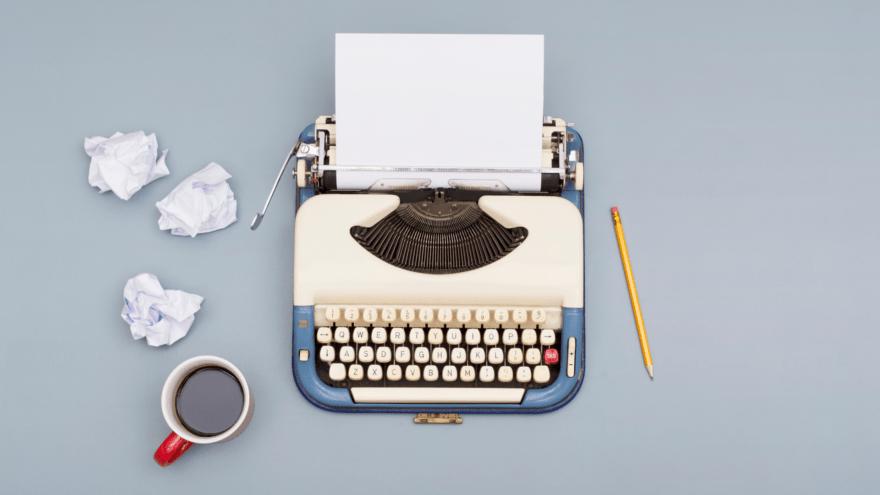 Le Storytelling, un atout Marketing