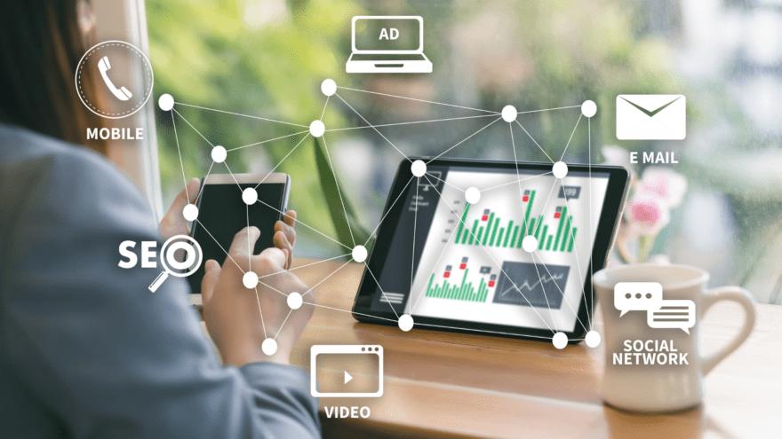 Pourquoi investir dans le marketing digital?